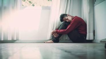 psychology-stress-2